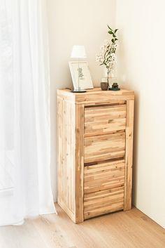 Micasa Kommode Dresser, Goals, House, Furniture, Home Decor, Powder Room, Decoration Home, Home, Room Decor