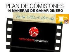 plan-de-comisiones-fuxionprolife by FUXION via Slideshare Peru, Earn Money, Turkey