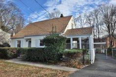 $220,000, 3 bedrooms, 37 Pleasant Avenue, Montclair NJ 07042