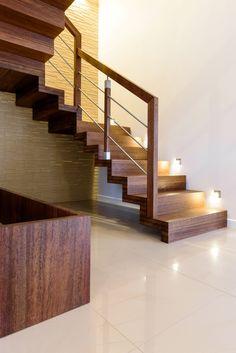 schody 09
