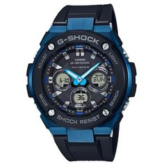 Casio Protrek Watches - Designed for Durability. Casio Protrek - Developed for Toughness Forget technicalities for a while. Let's eye a few of the finest things about the Casio Pro-Trek. Casio G-shock, Casio Watch, Casio Protrek, G Shock Watches, Sport Watches, Cool Watches, Casual Watches, Casio Vintage, Vintage Watches For Men