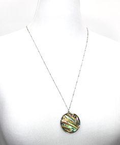 Fashion jewelry wholesale|Costume jewelry wholesale|Wholesale fashion jewelry|wholesale jewelry
