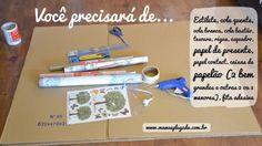 faca-voce-mesmo_-casa-da-barbie-com-caixas-de-papelao_materiais