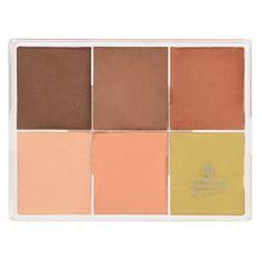Copper Colour Palette, Fall Color Palette, Colour Pallette, Color Palate, Copper Color, Maron, Desert Colors, Creme Color, Pallets
