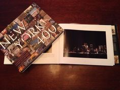 """#ThrowbackThursday What an honor to be included in the Museum of the City of New York's beautiful book """"New York 400: A Visual History of America's Greatest City"""". One of our most personally meaningful photos of the New York skyline with the Tribute in Light. We love New York. @museumofcityny #tributeinlight #iloveny #iheartny #TBT #PrincetonPhotographer #HuangMenders To see insider views and behind-the-scenes follow us on Instagram: http://bit.ly/HMPhoto1 Facebook: http://bit.ly/HMPFB…"""