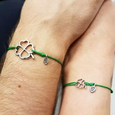 Wire Jewelry, Jewelry Bracelets, Couple Jewelry, Wire Wrapping, Jewerly, Paranormal, Diy, Outfits, Handmade Bracelets