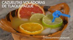 CC. CAZUELITAS DE TLAQUEPAQUE WP