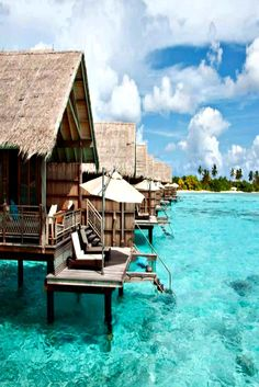 Fihalhohi Island Resort 3 stelle Atollo di Male Sud- Con una forma tondeggiante, la spiaggia di sabbia bianchissima e il mare dai mille colori. #evolutiontravel #maldive #island