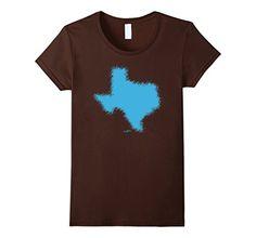 Women's JCombs: Texas in Blue T-Shirt Small Brown JCombs https://www.amazon.com/dp/B071R7W7FH/ref=cm_sw_r_pi_dp_x_l448yb0PS3K76