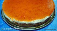 tarta-de-queso-en-thermomix