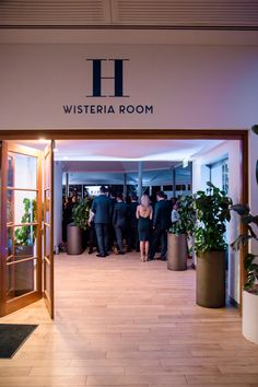 2017 NSW Rugby Awards // Wisteria Room // The Kitchen // Corporate event Centennial Park, Green Lawn, Wisteria, Corporate Events, Rugby, Outdoor Spaces, Homesteading, Awards, Kitchen