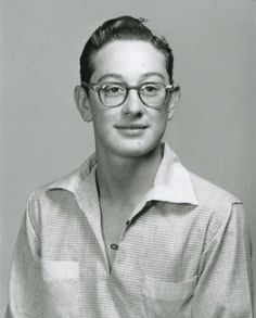 buddy holly - - Yahoo Image Search Results