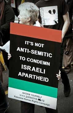 #boycottisrael #freePalestine