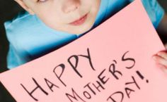 30 Ideas for Mother's Day in Perth Your complete guide to Mother's Day in Perth - restaurants, events and gifts! Family Events, Perth, Mothers, Restaurants, Day, Funny, Blog, Gifts, Presents