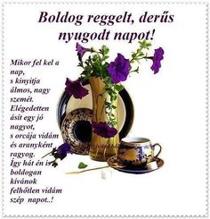 Retro Hits, Smiley, Good Morning, Motivational Quotes, About Me Blog, Cooking Recipes, Buen Dia, Emoticon, Bonjour