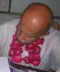 Abdul Hameed Chhapra Journalist Biography - Bihar Urdu Youth Forum, Patna