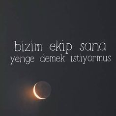 Duydunmu apla...:) Caps, Karma, How To Memorize Things, Humor, Words, Heart, Quotes, Quotations, Humour