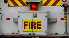 Fire alarm triggers evacuation at Auckland International Airport - Stuff.co.nz