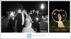 Jeanne Ann & Nick's Wedding at Giorgio's » Janelle Brooke Photography
