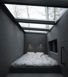 Vipp-Shelter-34