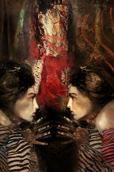 Suhair Sibai | Art