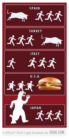 Funny, but unfortunately true
