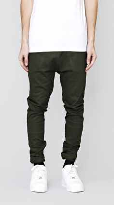 The most recent additions to the I Love Ugly Online Store. I Love Ugly, New Item, Classic Man, Men Looks, Parachute Pants, Menswear, Green, Clothes, Shopping