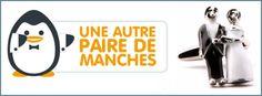 Interview de la marque Une Autre Paire de Manche  http://monsieur-chic.com/blog/une-autre-paire-de-manches/