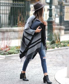 Fadela Mecheri : Blog Mode Beauté Lifestyle, Lyon: RIVER ISLAND PROMO CODE