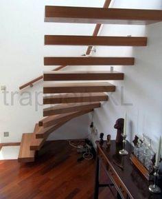 https://www.trappenxl.nl/wp-content/gallery/zwevende-trappen-nieuw/zt04c-Zwevende-trap-vrijdragend-zuid-holland.jpg