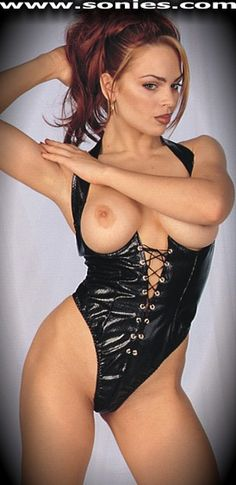 Cupless Corset Dress Nipples   original.jpg