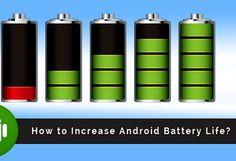 Battery Saver: Cómo configuralo en el teléfono móvil Android