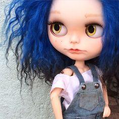 Cordelia Teodora. www.flickr.com/elaecordelia