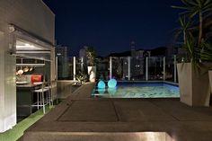 25980-area-externa-projetos-diversos-residenciais-gislene-lopes-viva-decora
