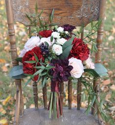 Jun 13 shop spotlight the faux bouquets flowers pinterest jun 13 shop spotlight the faux bouquets flowers pinterest silk flower bouquets flower bouquets and silk flowers mightylinksfo