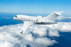 Aircraft for Sale - Challenger 605, Price Reduced, GE OnPoint, APU on Honeywell MSP #bizav