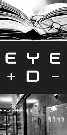 EYE-D opticians in The Hague city center offer full optical services for expats including vision testing and corrective eyewear  Additional info here https://www.angloinfo.com/south-holland/directory/listing/south-holland-eye-d-opticians-10127