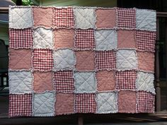 9b55bebf756b 10 best quilts images on Pinterest