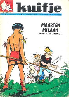 Christian Godard (born 24 March 1932, France) began his comics career in the early 1950s, initially ... - http://www.afnews.info/wordpress/2016/03/24/christian-godard-born-24-march-1932-france-began-his-comics-career-in-the-early-1950s-initially/