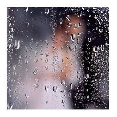 Art photography, Love, rain photography, Wall art, wall decor, home... ❤ liked on Polyvore featuring home, home decor, wall art, backgrounds, photography, rain, photography wall art and photographic wall art