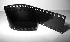 Bancos de imágenes gratuitos #gratis #galería #fotografía #blog