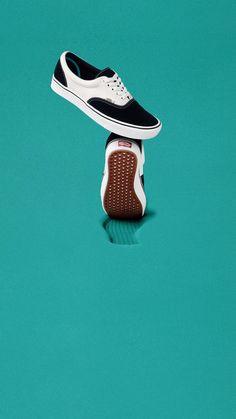 vans schoenen castricum