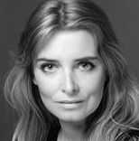 Emma Atkins - google search Emma Atkins, Emmerdale Actors, British Actresses, Girl Crushes, Charity, It Cast, Google Search, Lady, Photography