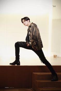Bae, Boy Idols, Sf 9, Mix Photo, Cha Eun Woo, Drama Korea, Kpop, Seong, Most Beautiful Man
