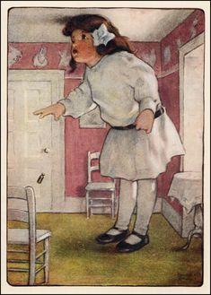 Bessie Pease Guttman — 1907