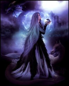 Wiccan Moonsong: Waking Up Dragons Merry Meet :)))) How many of you have been… Dark Fantasy, Fantasy Art, Dragon Fight, Year Of The Dragon, Dragon Pictures, Mother Of Dragons, Gothic Art, Dark Gothic, Magical Creatures