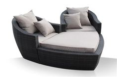 Buy Heart Day Bed from the Next UK online shop