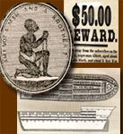 The Geography of Slavery  Virginia Laws 1751-1800 and more