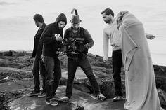 Directing Actors with Lenore DeKoven