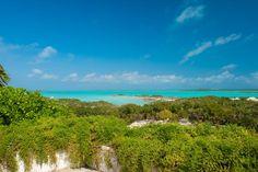 Turks & Caicos Villas - Alizee - Travel Keys